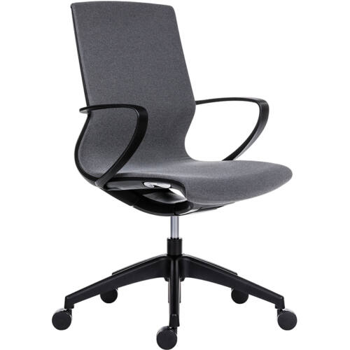 ANTARES Vision szürke irodai szék