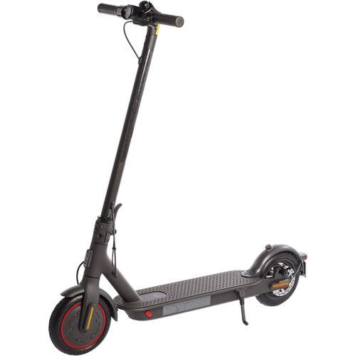Xiaomi Mi Electric Scooter Pro 2 elektromos roller (FBC4025GL)