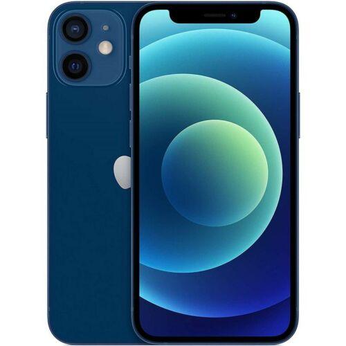 Apple Iphone 12 mini 64GB Kék