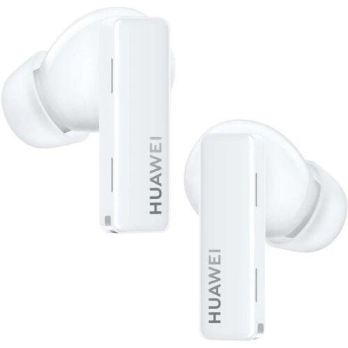 Huawei FreeBuds Pro Fehér