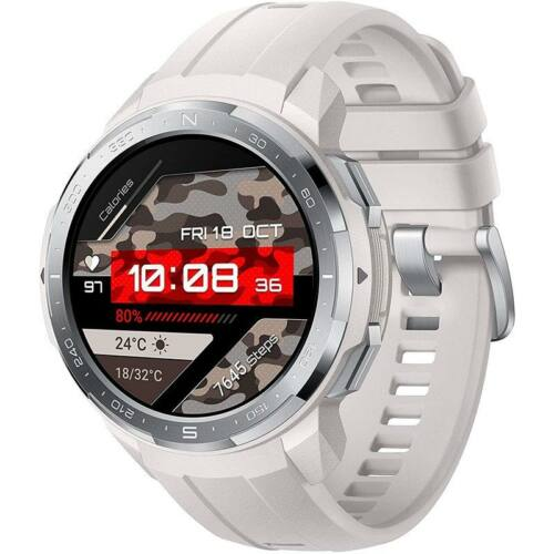 Honor Watch GS Pro Fehér