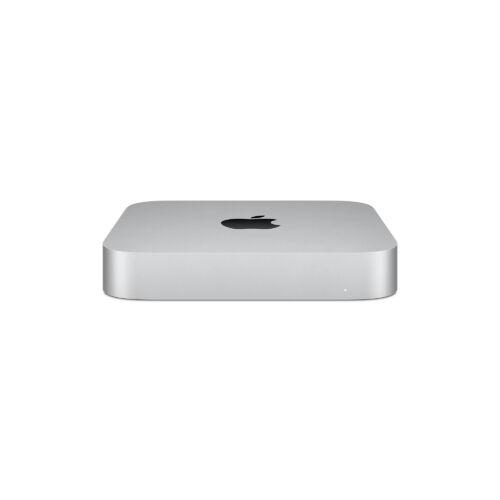 Apple MAC MINI M1, CTO, 8C CPU/8C GPU/16GB/256GB - (2020)