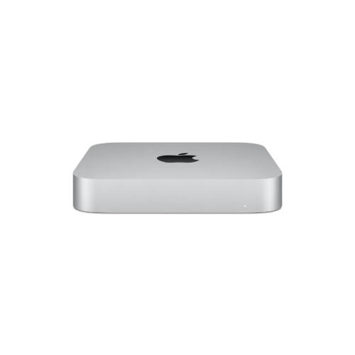 Apple MAC MINI M1, CTO, 8C CPU/8C GPU/16GB/1TB - (2020)