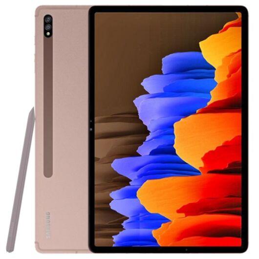 Samsung Galaxy Tab S7 Plus T970N 12.4 128GB WiFi Bronz
