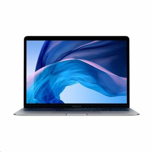 Apple MacBook Air 13' Notebook asztroszürke (MVFJ2MG/A)