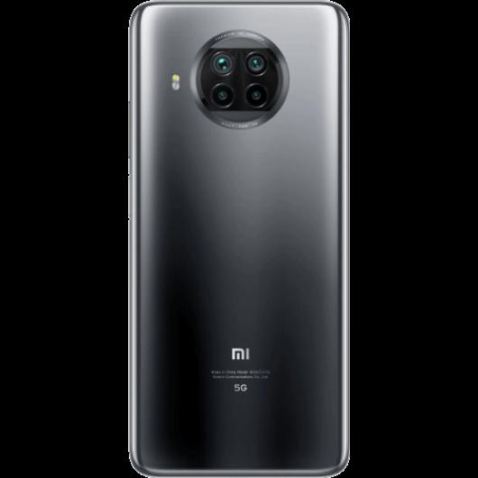 Xiaomi Mi 10T lite 5G Dual Sim 6GB Ram 64GB Szürke