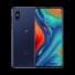 Kép 1/3 - Xiaomi Mi Mix 3 5G 6GB RAM 128GB Kék