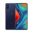 Kép 1/3 - Xiaomi Mi Mix 3 5G 6GB RAM 64GB Kék