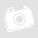Kép 2/3 - LENOVO DM STORAGE - DM5000H 16GB FC/10GB HYBRID FLASH ARRAY SFF KÜLSŐ TÁROLÓ, DUAL CONTR. (12X960GB SSD)