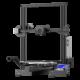 Kép 1/3 - Creality ENDER 3 Max 3D nyomtató