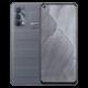 Kép 1/3 - Realme GT 5G Master Edition Dual Sim 6GB RAM 256GB Szürke