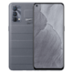 Kép 1/3 - Realme GT 5G Master Edition Dual Sim 6GB RAM 128GB Szürke