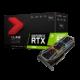 Kép 1/6 - PNY GeForce RTX 3080 10GB XLR8 Gaming REVEL EPIC-X RGB Triple Fan Edition videokártya