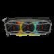 Kép 2/6 - PNY GeForce RTX 3090 XLR8 Gaming REVEL EPIC-X RGB 24GB GDDR6X (VCG309024TFXPPB) Videokártya