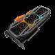 Kép 6/6 - PNY GeForce RTX 3080 10GB XLR8 Gaming REVEL EPIC-X RGB Triple Fan Edition videokártya