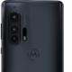 Kép 3/4 - Motorola XT2061-3 Edge+ 5G 12GB RAM 256GB Szürke