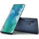 Kép 4/4 - Motorola XT2061-3 Edge+ 5G 12GB RAM 256GB Szürke