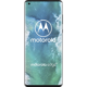 Kép 1/4 - Motorola XT2061-3 Edge+ 5G 12GB RAM 256GB Szürke