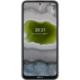 Kép 2/3 - Nokia X10 Dual Sim 5G 4GB RAM 128GB Fehér