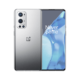 Kép 1/4 - OnePlus 9 Pro 5G Dual Sim 8GB RAM 128GB Ezüst