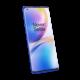 Kép 3/4 - OnePlus 8 Pro 5G Dual Sim 12GB Ram 256GB Kék