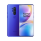 Kép 1/4 - OnePlus 8 Pro 5G Dual Sim 12GB Ram 256GB Kék