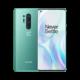 Kép 1/4 - OnePlus 8 Pro 5G Dual Sim 12GB Ram 256GB Zöld