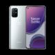 Kép 1/4 - OnePlus 8T Dual Sim 8GB RAM 128GB Ezüst
