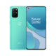 Kép 1/4 - OnePlus 8T 5G Dual Sim 12GB Ram 256GB Zöld