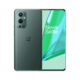 Kép 1/4 - OnePlus 9 Pro 5G Dual Sim 12GB RAM 256GB Zöld