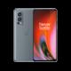 Kép 1/4 - OnePlus Nord 2 5G Dual Sim 12GB RAM 256GB Szürke