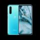 Kép 1/4 - Oneplus Nord 5G Dual Sim 12GB Ram 256GB Kék