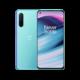 Kép 1/2 - OnePlus Nord CE 5G Dual Sim 8GB RAM 128GB Kék
