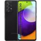 Kép 1/2 - Samsung Galaxy A52 5G A526 Dual Sim 8GB RAM 256GB Fekete