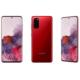 Kép 2/2 - Samsung Galaxy S20+ G985 128GB Dual Sim Piros