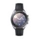 Kép 1/2 - Samsung Galaxy Watch 3 R85 41mm LTE Ezüst