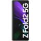 Kép 2/3 - Samsung Galaxy Fold 2 F916 5G 12GB Ram 256GB Fekete
