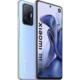 Kép 2/4 - Xiaomi 11T 5G Dual Sim 8GB RAM 256GB Kék