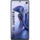 Kép 3/4 - Xiaomi 11T 5G Dual Sim 8GB RAM 256GB Kék
